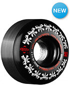 BONES Wheels 52mm- Stf Rat Pack V1 black