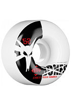 BONES Wheels 52mm- STF V4 Series white