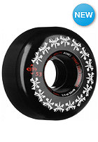 BONES Wheels 53mm- Stf Rat Pack V1 black