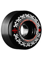 BONES Wheels 54mm- Stf Rat Pack V1 black