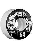 BONES Wheels SPF Coach 54mm