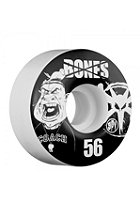 BONES Wheels SPF Coach 56mm