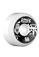 BONES Wheels SPF Coach 60mm