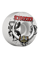BONES Wheels SPF Schroeder Viking 60mm