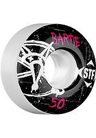 BONES Wheels STF Bartie Oh Gee V3 50mm