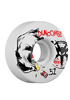 BONES Wheels STF Duncombe Badger V2 53mm