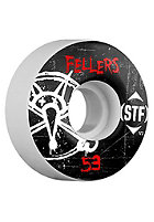 BONES Wheels STF Fellers Oh Gee V2 53mm