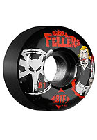 BONES Wheels STF Fellers Vee Bro V2 51mm