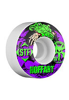 BONES Wheels STF Hoffart Gator V3 52mm