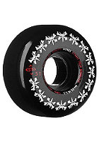 BONES Wheels STF Rat Pack 51mm