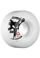 BONES Wheels STF Skinny Bones V1 54mm
