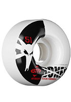 BONES Wheels STF Standard 51mm