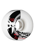BONES Wheels STF Standard 55mm