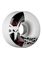 BONES Wheels STF Standard V4 53mm one colour