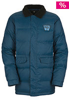 BONFIRE Belmont Snow Jacket midnight-bf