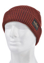 BONFIRE Clinton Beanie torch