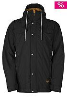 Morris Jacket black