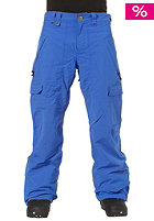 BONFIRE Spectral Pant 2013 true blue