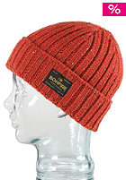 BONFIRE Wasco Beanie torch