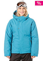 BONFIRE Womens Echo Jacket 2013 storme