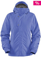 BONFIRE Womens Echo Jacket wild flower