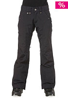 BONFIRE Womens Echo Pant 2013 black