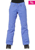 BONFIRE Womens Echo Pant 2013 wild flower