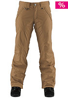 BONFIRE Womens Echo Pant fossil-b