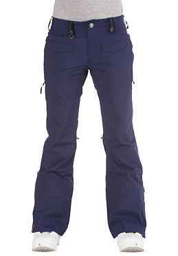 BONFIRE Womens Echo Pant marine