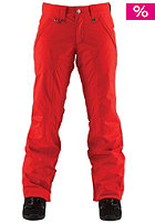 BONFIRE Womens Echo Pant saffron