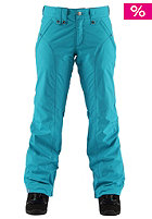 BONFIRE Womens Echo Pant storme