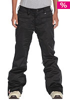 BONFIRE Womens Endless Pant black
