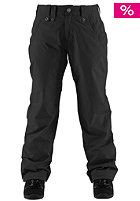 BONFIRE Womens Particle Pant black
