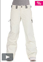 BONFIRE Womens Particle Pant silk 2