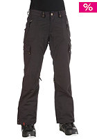 BONFIRE Womens Prism Pant black