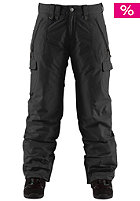 BONFIRE Womens Prism S Pant black