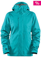 BONFIRE Womens Radiant Jacket storme/storme