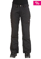 BONFIRE Womens Radiant Pant black