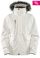 BONFIRE Womens Safari Jacket silk