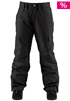 BONFIRE Womens Safari Pant black