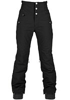 BONFIRE Womens Taylor Pant black