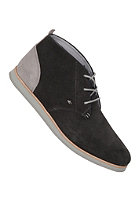 BOXFRESH Dalston GL Suede dark grey