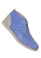 BOXFRESH Dalston GL Suede true blue