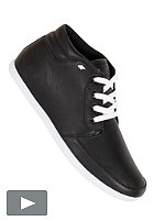 BOXFRESH Eavis Basic black