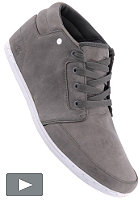 BOXFRESH Eavis grey/white sole BFM0152
