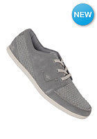 BOXFRESH Keel Combo dark grey