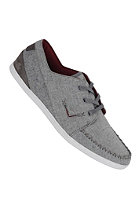 BOXFRESH Keel Fabb Chambry grey chambray