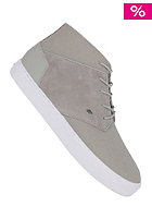 BOXFRESH Midz Combo light grey