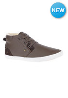 BOXFRESH Skelt NCW dark brown