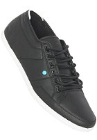 BOXFRESH Sparko Basic black/white